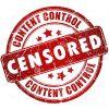 سانسور فیلم