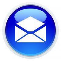 چگونه ایمیل ارسال کنیم