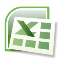 Microsoft-Excel-2007-Logo