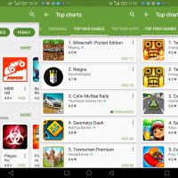 Play_Store_Games