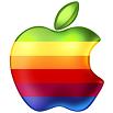 انتخاب محصولات جانبی اصلی اپل