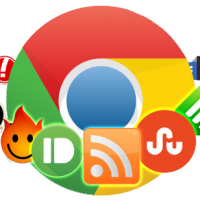 chrome-extension-logo