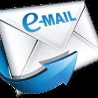 فعال کردن Email Forwarding در Gmail و Yahoo