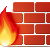 firewall-icon-
