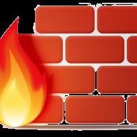 firewall-icon-