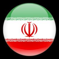 افزودن زبان فارسی به ویندوز