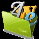 folder_fonts-icon-1