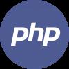 بروزرسانی و تغییر نسخه PHP از Cpanel