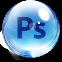photoshop-13