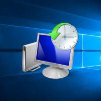 system-restore-windows-icon