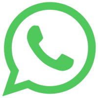 whatsapp-icon-2