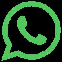 whatsapp-icon-2