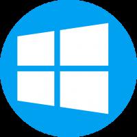 windows-logo2