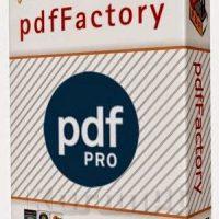PdfFactory.Pro