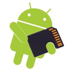 خالی کردن حافظه گوشی و تبلت