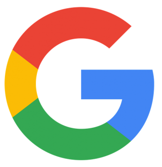 ثبت نام با حساب گوگل